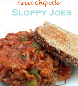 sweet-chipotle-sloppy-joes
