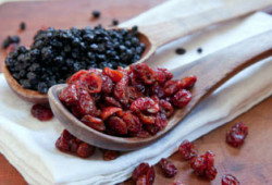 healthy-berry-bar